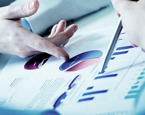 LF-BJMB Company Strategy