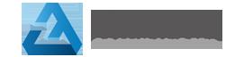wap_logo